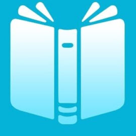 Random Musing: Is BookBuddy the greatest app ever?