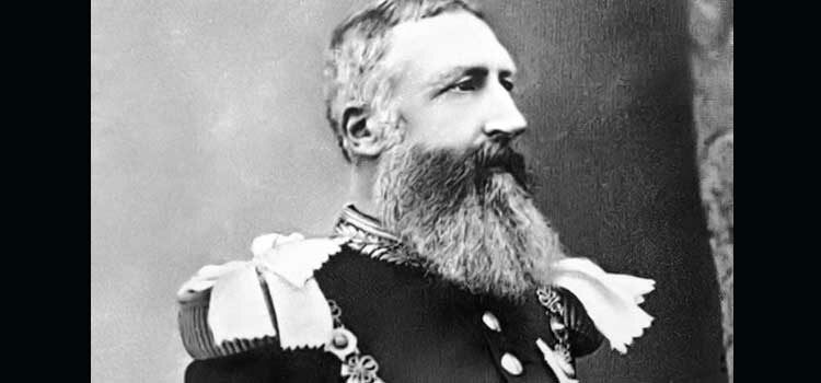 The Book Was Better: King Leopold's Ghost by Adam Hochschild Vs. King Leopold's Ghost