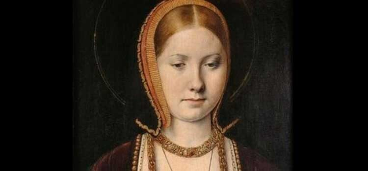 Battle of the Books: Catherine of Aragon by Giles Tremlett Vs. Katharine of Aragon by Patrick Williams Vs. Catherine of Aragon by Amy Licence