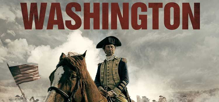 Washington (History Channel)