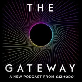 The Gateway (Podcast)